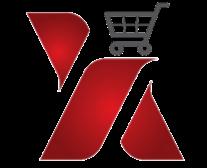 Cashless Society Retail Software