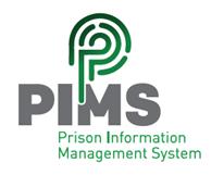 Prison Information Management System