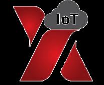 Xi IoT Bridge