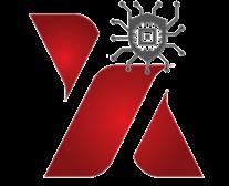 Xi Vigilance Suite